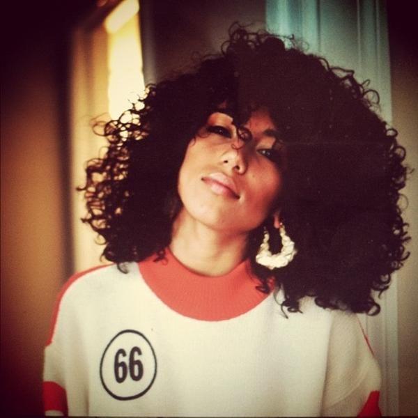 purdyBig Curls, Big Loose Curls, Black Hair, Biracial Hair, Big Hair, Curls Curls, Nature Hair, Long Curly, Curly Hair