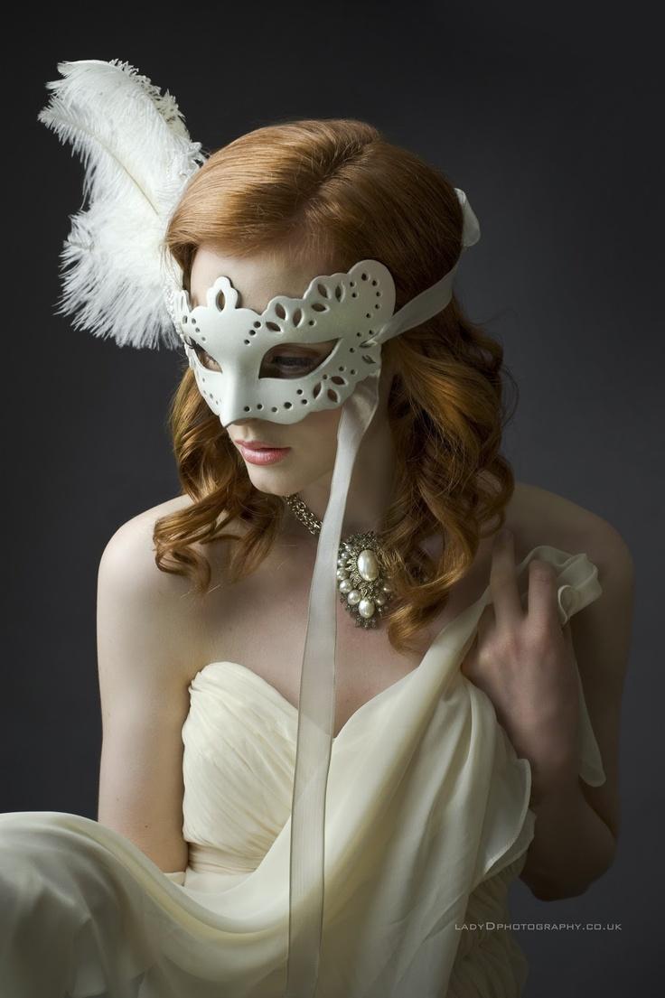 masquerade masks masquerade halloween costumesmasquerade - Halloween Costumes With A Masquerade Mask