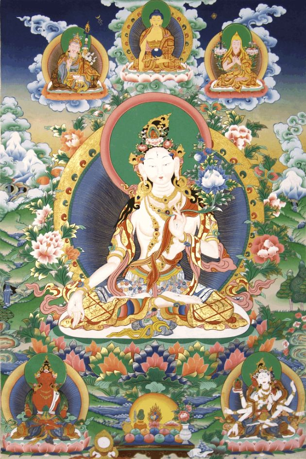 28 best dharma images on pinterest tibetan buddhism buddhism and tra fandeluxe Images