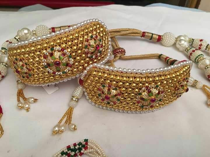 Dulhan Jewellers Pali