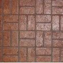 Brick Pattern Concrete Stamps - Concrete Stamps for Sale - Calico Construction Products