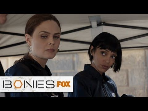 """Unsolicited Advice from """"Secrets In Proposal"""" 