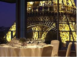 Image Result For Hotels Near Eiffel Tower
