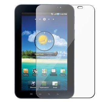 รีวิว สินค้า เคลียร์กันรอยหน้าจอสำหรับ Samsung Galaxy Tab P1000 ☎ แนะนำซื้อ เคลียร์กันรอยหน้าจอสำหรับ Samsung Galaxy Tab P1000 จัดส่งฟรี | facebookเคลียร์กันรอยหน้าจอสำหรับ Samsung Galaxy Tab P1000  แหล่งแนะนำ : http://online.thprice.us/GO8tf    คุณกำลังต้องการ เคลียร์กันรอยหน้าจอสำหรับ Samsung Galaxy Tab P1000 เพื่อช่วยแก้ไขปัญหา อยูใช่หรือไม่ ถ้าใช่คุณมาถูกที่แล้ว เรามีการแนะนำสินค้า พร้อมแนะแหล่งซื้อ เคลียร์กันรอยหน้าจอสำหรับ Samsung Galaxy Tab P1000 ราคาถูกให้กับคุณ    หมวดหมู่…