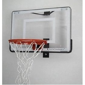17 best images about sensory room on pinterest fabric for Bedroom basketball hoop