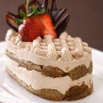 CHOCOLATE TIRAMISU http://www.sajiansedap.com/mobile/detail/1860/chocolate-tiramisu