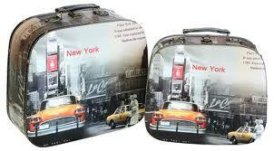 Luggage Storage in Manhattan #where #to #store #my #luggage #in #new #york, #new #york #city #luggage #store, #new #york #city #luggage #storage, #luggage #storage #manhattan, #new #york #city, #times #square, #luggage, #manhattan, #newyork, #suitcase http://san-jose.nef2.com/luggage-storage-in-manhattan-where-to-store-my-luggage-in-new-york-new-york-city-luggage-store-new-york-city-luggage-storage-luggage-storage-manhattan-new-york-city-times/  # Luggage Storage Facilities in Manhattan, New…