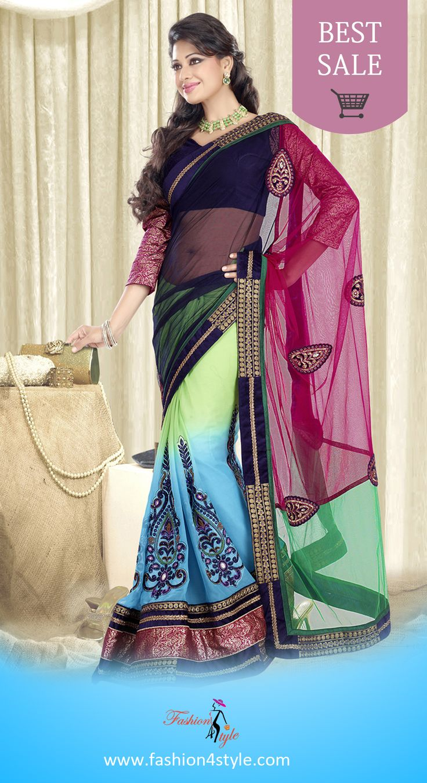 #sareee www.fashion4style.com