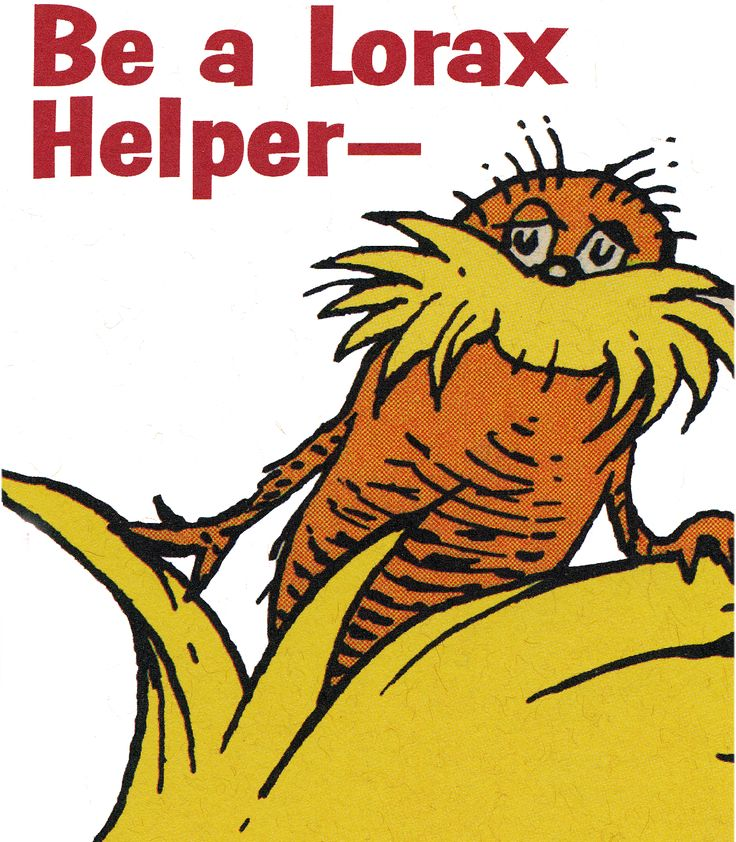 Dr Seuss The Lorax Full Movie In English: 55 Best Images About Teaching: Classroom Themes On