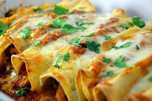 Οι 15 πιο νόστιμες συνταγές με ζυμαρικά - Άρθρα   Ladylike.gr