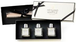 Mini Reed Diffuser Premium Gift Set