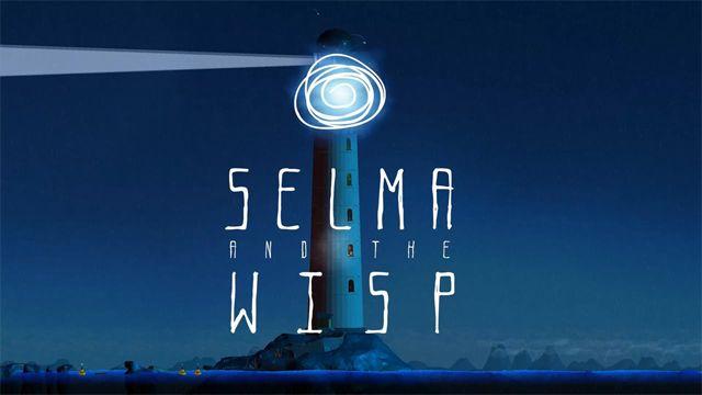 Wyprodukowano w Polsce: grałam w Selma and the Wisp. Ta gra ma ogromny potencjał