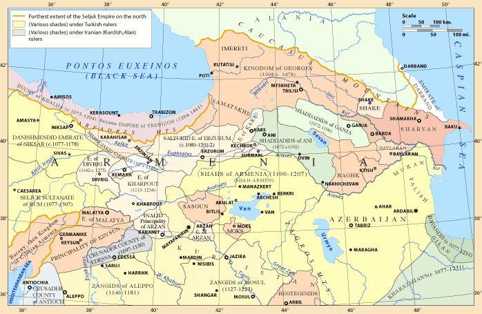kurt+devleti+seddadiler.jpg (698×455)