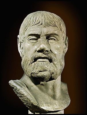 Pausanias (died c. 470 BC) - Spartan leader at the Greek victory over Mardonius and the Persians at the Battle of Plataea in 479 BC, and was the leader of the Hellenic League created to resist Persian aggression during the Greco-Persian Wars. He was later accused of medism and died after claiming asylum in a temple and starving to death.