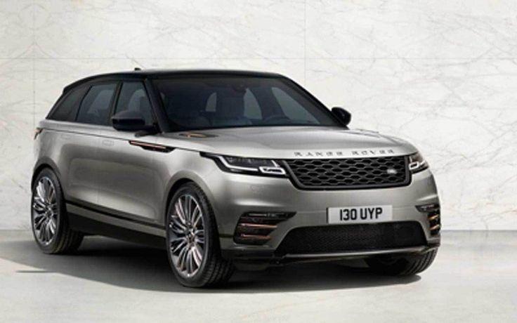 2018 Range Rover Mobil yang di tunggu2 banyak kalangan, tapi apapun mobilnya, Dokter Mobil Bengkelnya