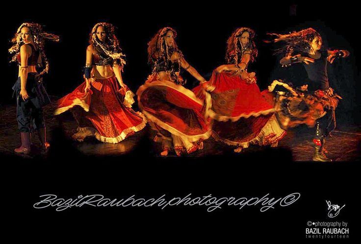 Dance is the hidden language of the soul of the body. Martha Graham
