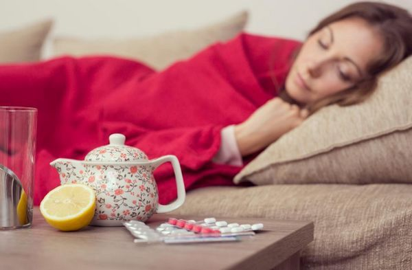 Sick and Stay Alone? Here's How #Online #Pharmacies are a One Stop Shop   ModernLifeBlogs #tips