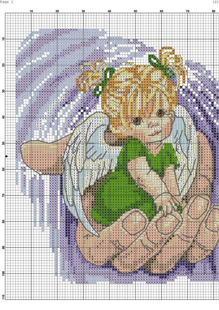 deti Angely 01