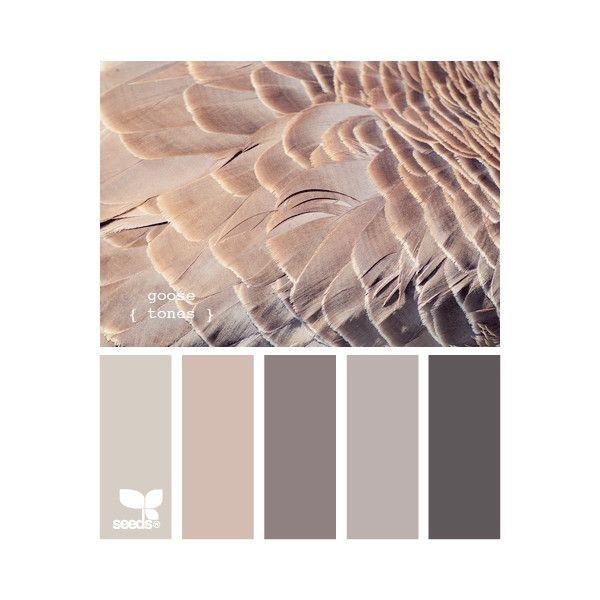 24 Best Glidden Paint [Colors] Images On Pinterest