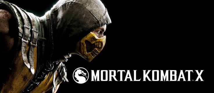 Mortal Kombat X es cancelado en PS3 y Xbox 360 - http://yosoyungamer.com/2015/08/mortal-kombat-x-es-cancelado-en-ps3-y-xbox-360/