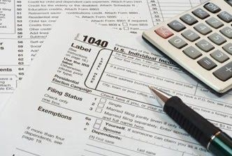 Should Your Business Register for VAT or Not : Scott Assemakis, Bromley, United Kingdom