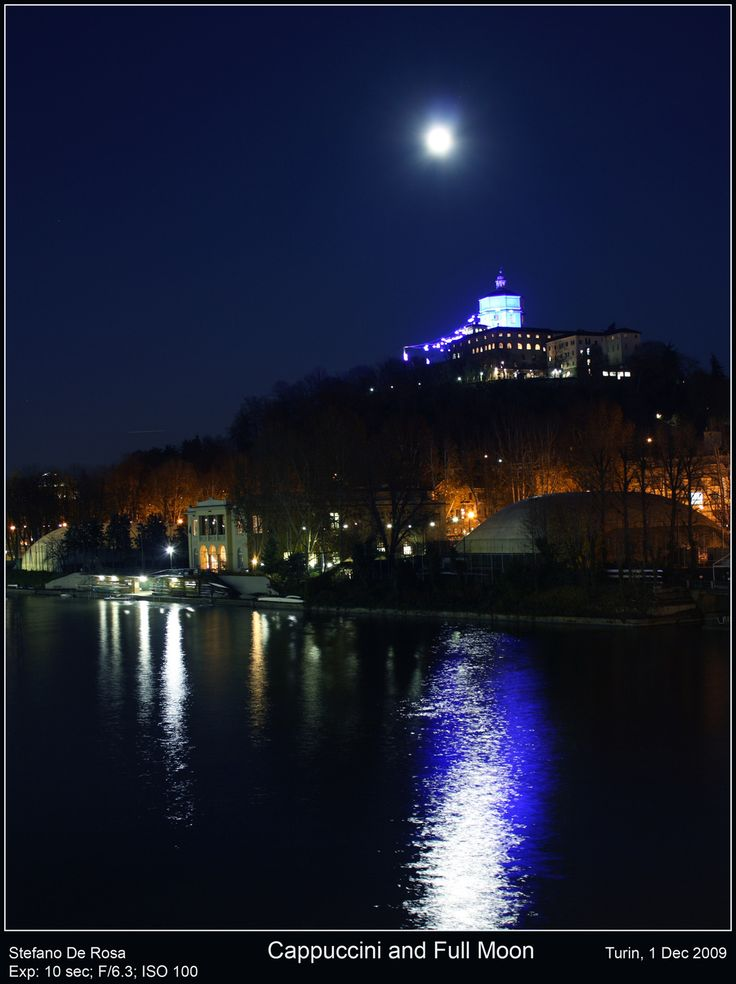 cappuccini-and-full-moon3