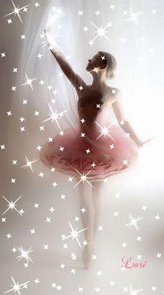 I love to sparkle! http://www.shopprice.com.au/