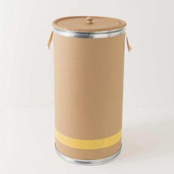les 25 meilleures id es concernant poubelle jaune sur. Black Bedroom Furniture Sets. Home Design Ideas