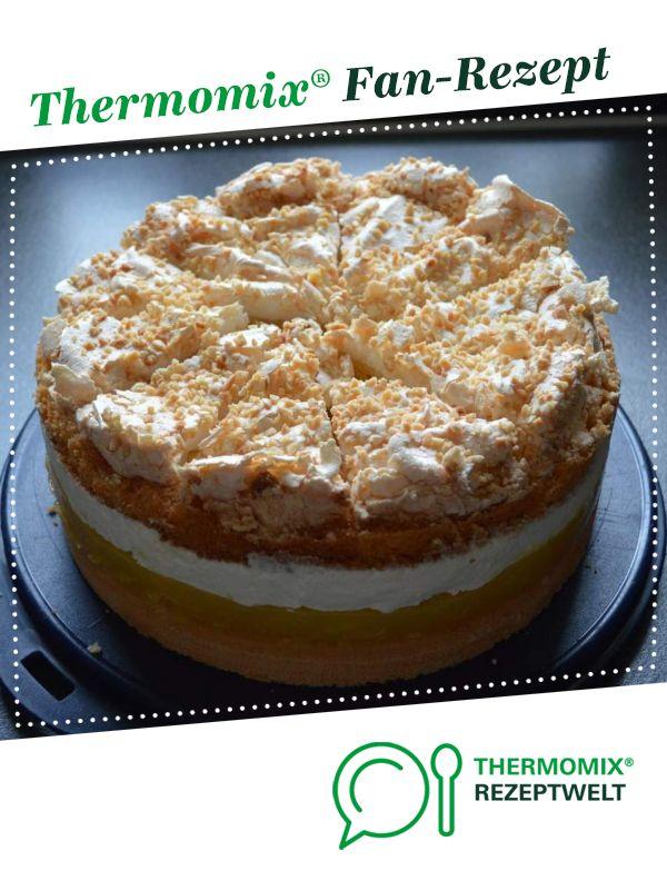 Schwimmbad Torte Rezept Susses Backen Kuchen Ohne Backen Thermomix Backen