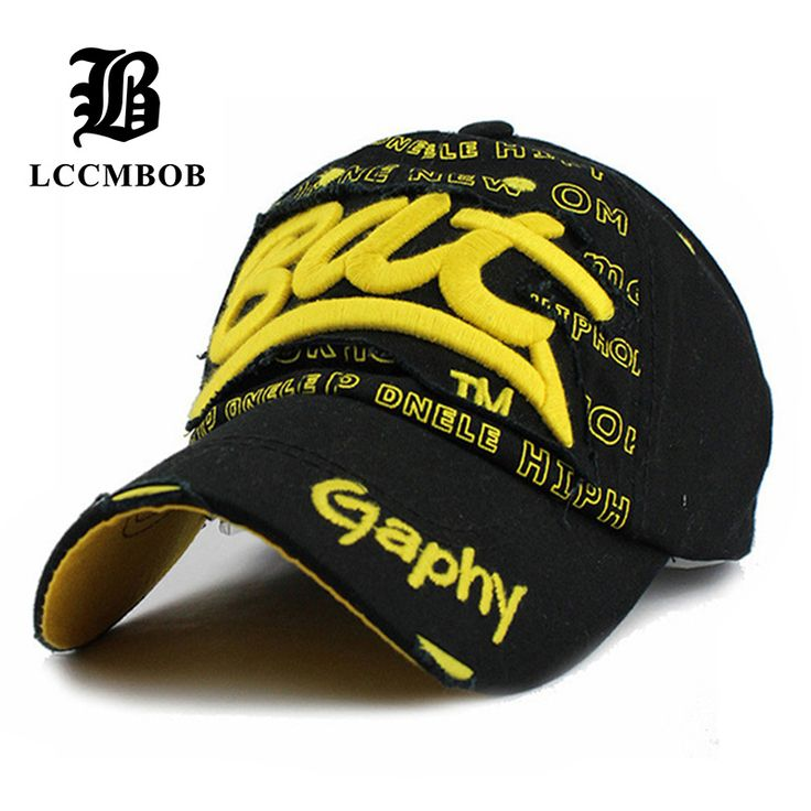 [Flb] groothandel zomer stijl baseball cap bat voorzien leisure snapback hoeden voor mannen vrouwen hiphop caps zon bone casquette gorras