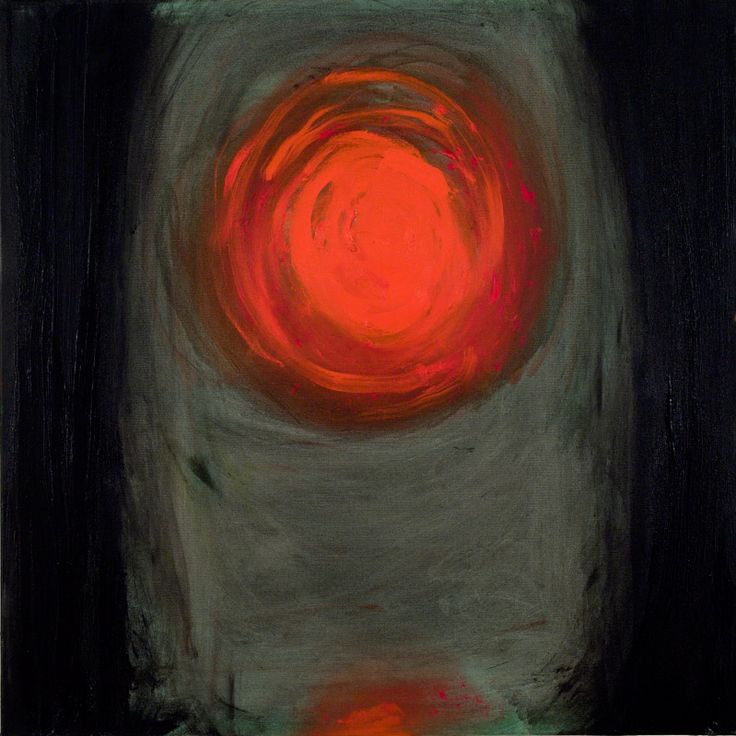 Rita Letendre - Galerie Simon Blais