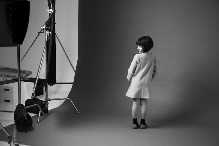 Back-to-school: find the perfect first-day ensemble to help kick off the year on the right foot.  A behind the scenes look at the making of the #ArmaniJunior Fall/Winter campaign. #FW16
