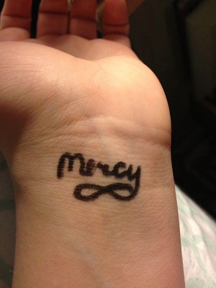 Small Tattoo Ideas Pinterest