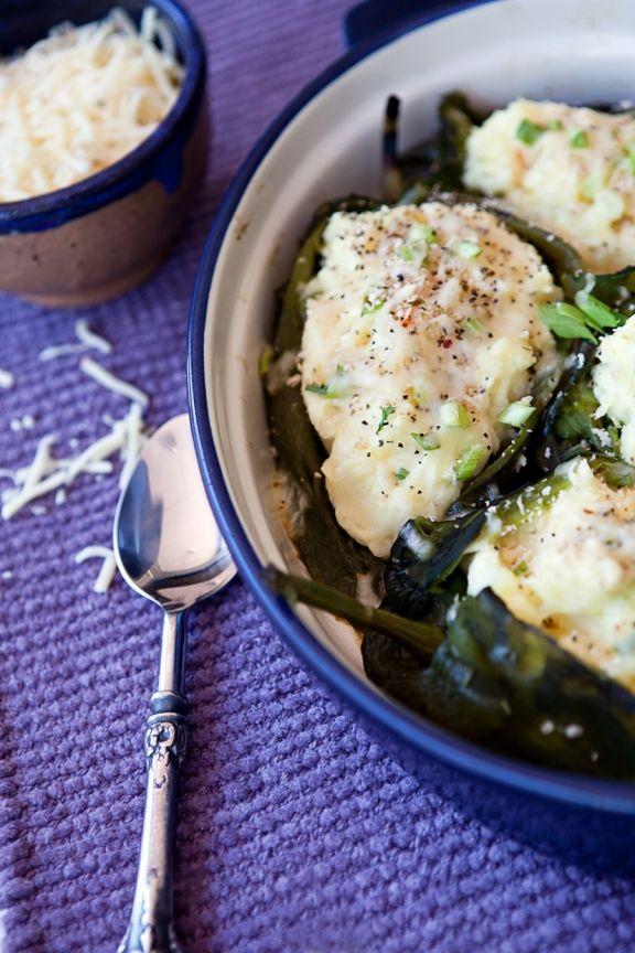 poblano peppers jack potato the potato yukon gold potatoes pepper jack ...