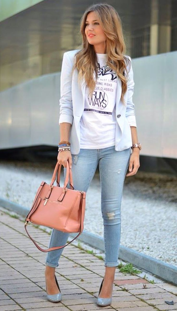 Find More at => http://feedproxy.google.com/~r/amazingoutfits/~3/jWUjt3FDIVE/AmazingOutfits.page
