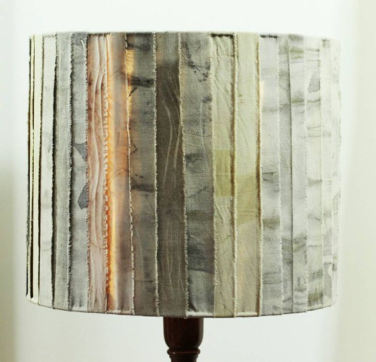 Botanical dyed silk lampshade/pendant frame. Handmade. Click the link in our bio to shop our frames   #tritanelidesignstudio #designinspiration #designer #designinspo #designporn #interiorinspiration #interiorinspo #stylishinterior #sydneyinteriors #sydneydesigner #etsyshop #etsy #etsysellersofinstagram #etsyseller #etsystore #pendantlight #lamps #lampshade #lightovation #lighting #moodlighting #mood #artisan #lightingdesign #contemporarylighting #botanicaldye #handdyed #handmade #handsewn