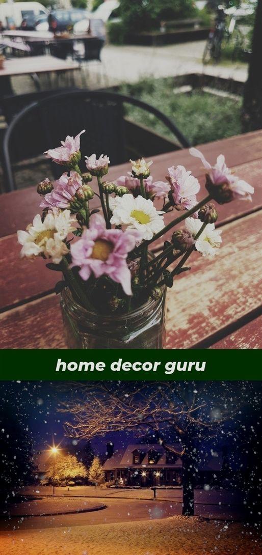 Home Decor Guru 295 20181004051949 62 Home Decor Items For Living