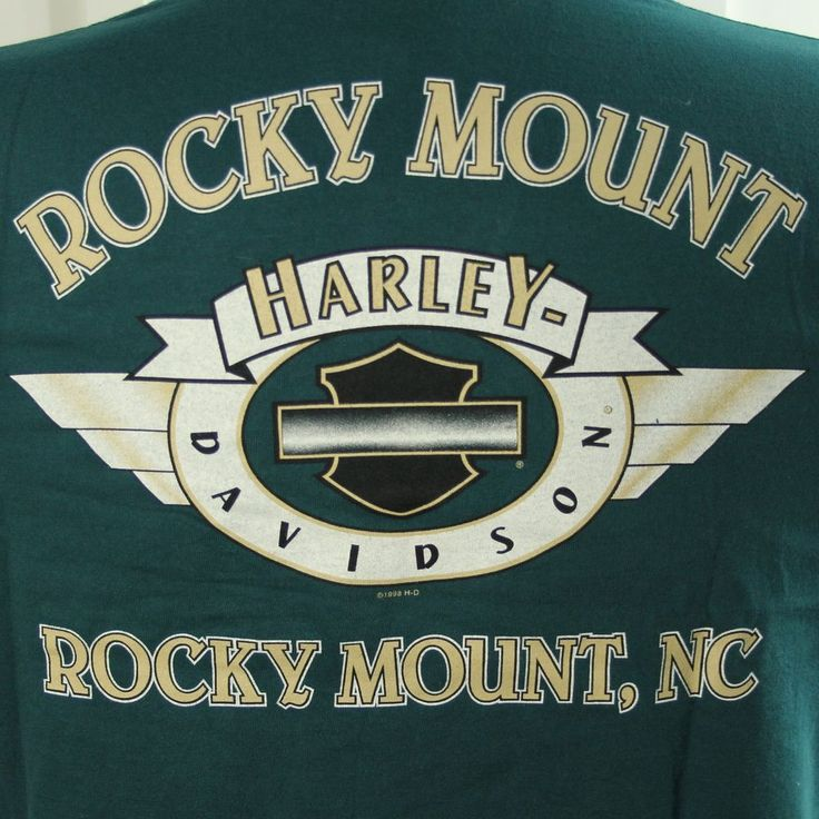buddhist single women in rocky mount Men seek women rocky mount, nc i am a single male slim nice looking and want a nice asiam lady to live with me and maybe marry i live in rocky mount have a home.
