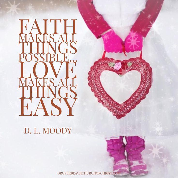 77 best Christian Inspirational Images images on Pinterest ...