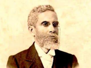 Machado de Assis - Memórias Póstumas de Brás Cubas: CAPÍTULO CLVII / FASE BRILHANTE
