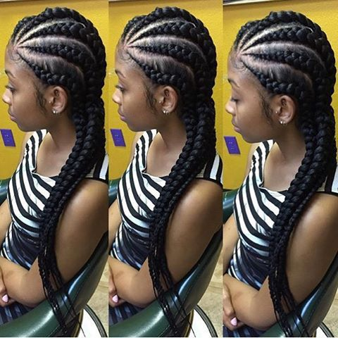 mixed hair braid styles 17 best images about braid with extensions on 2761