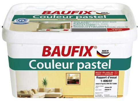 """Résultat de recherche d'images pour """"BAUFIX peinture couleur pastel norma"""""""