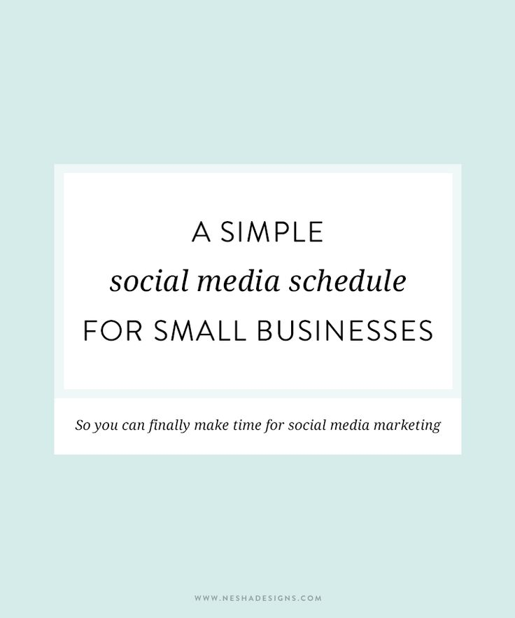 25 best ideas about schedule design on pinterest for Social entrepreneurship business plan template