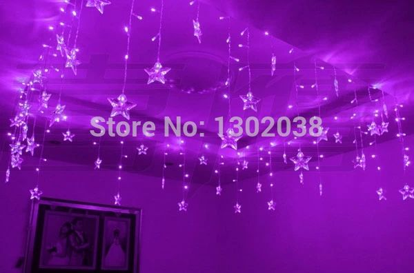Cheap led star string lights, Buy Quality star directly from China star wars usb flash Suppliers: Specifications:LED quantity: 100PCSstarsquatity:20pcsstring Light Outside diameter: 3 m×0