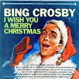 7 best Famous Christmas Singers images on Pinterest | Christmas ...