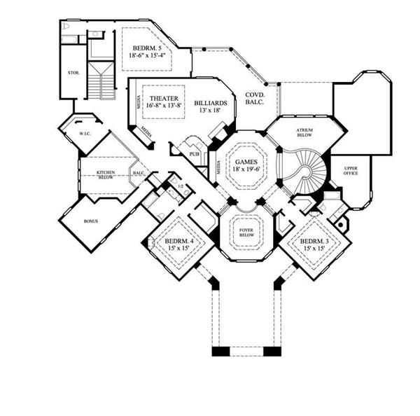 151 best Room Planning images on Pinterest