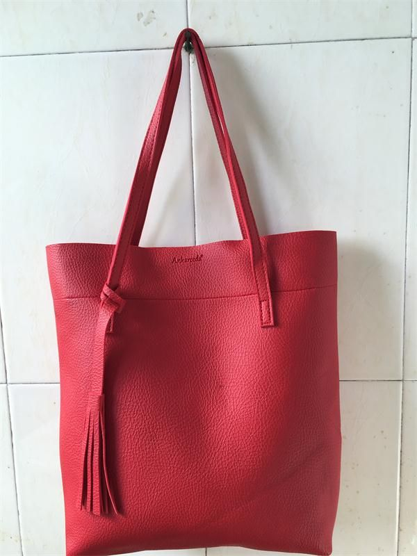 Women's Soft Leather Handbag High Quality Women Shoulder Bag Luxury Brand Top-Handle Bags Fashion Women's Handbags , https://kitmybag.com/ankareeda-womens-soft-leather-handbag-high-quality-women-shoulder-bag-luxury-brand-top-handle-bags-fashion-womens-handbags/ ,  Check more at https://kitmybag.com/ankareeda-womens-soft-leather-handbag-high-quality-women-shoulder-bag-luxury-brand-top-handle-bags-fashion-womens-handbags/