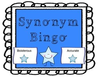 1000+ ideas about Accurate Synonym on Pinterest | Descriptive ...