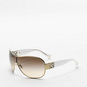 Sunglasses, Designer Sunglasses, and Designer Shades from Coach