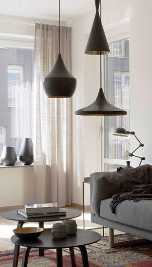 Interior Design Trends 2015 #interiordesignideas #trendsdesign #furniture #trends2015